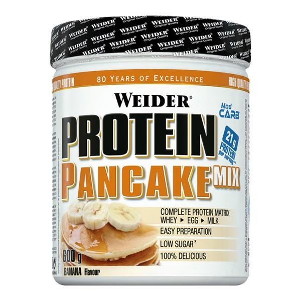 weider protein pancake mix jetzt auf fitomenal bestellen. Black Bedroom Furniture Sets. Home Design Ideas