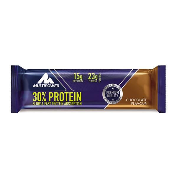 Multipower 30% Protein Bar Riegel