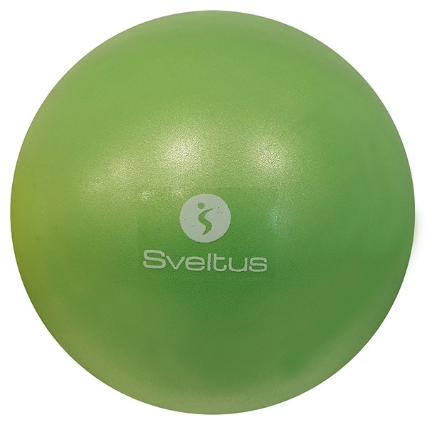 Sveltus Pilates Ball / Soft Ball