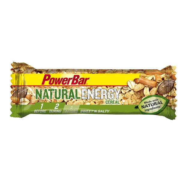 powerbar-natural-energy-riegel