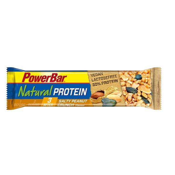 powerbar-natural-protein-peanutcrunch