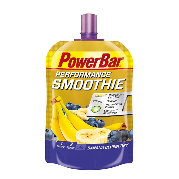 powerbar-performance-smoothie