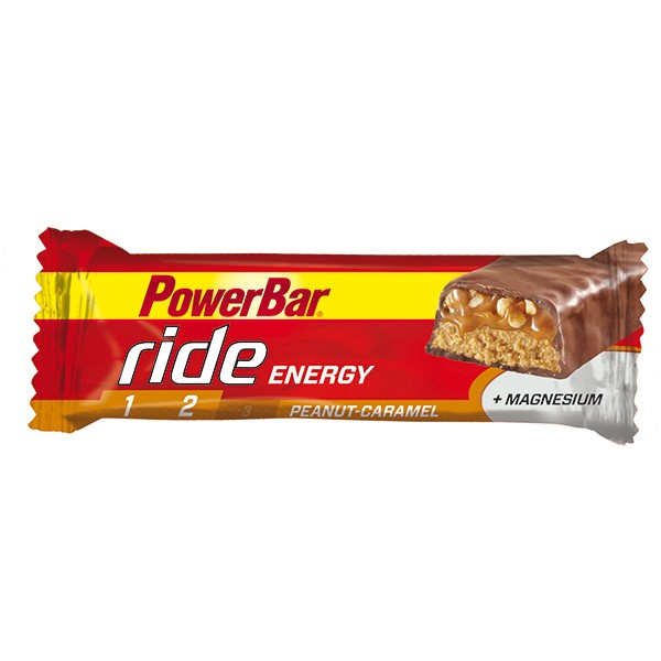 powerbar-ride-riegel