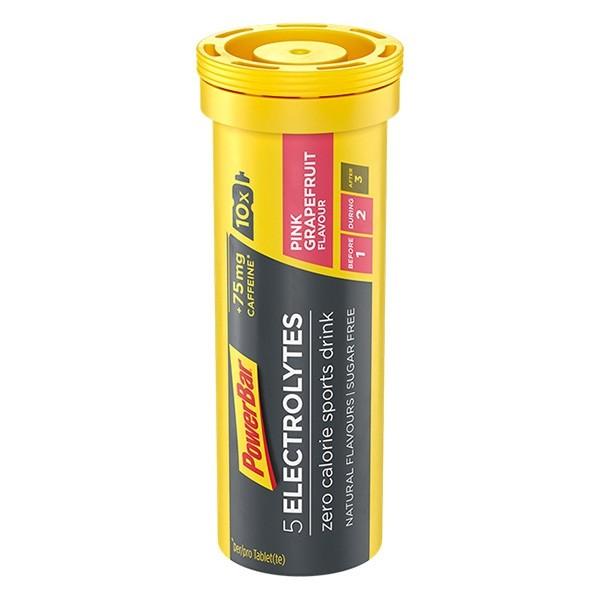 PowerBar 5Elektrolytes
