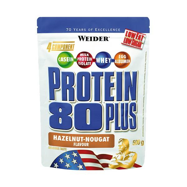 weider_protein_80_plus_beutel