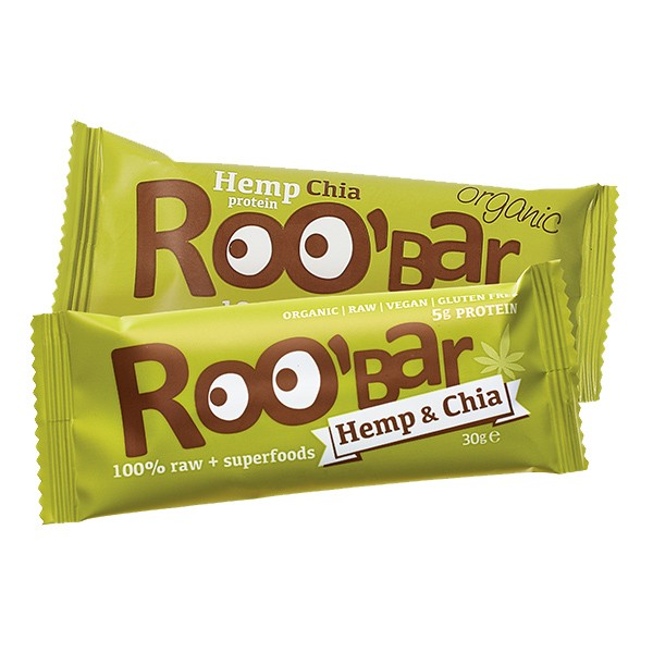roobar_hanf_chia
