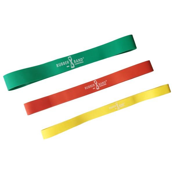 Rubberband