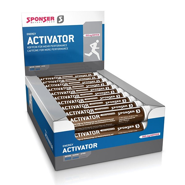 sponser-activator-ampullen