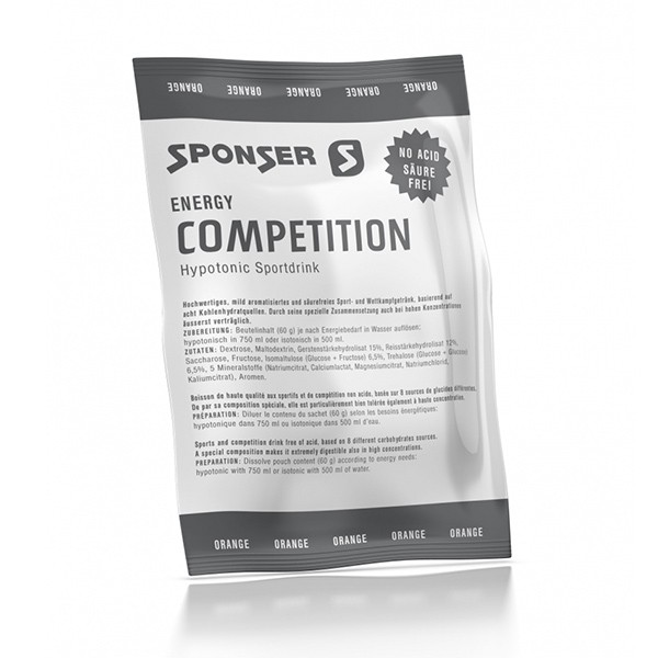 sponser-competition-beutel