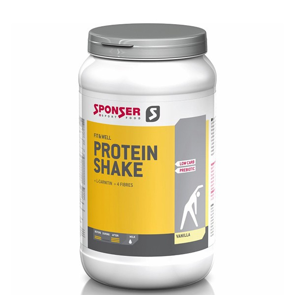 sponser-low-carb-protein-shake