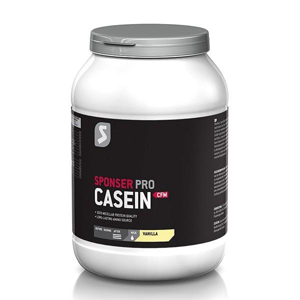 sponser-pro-casein