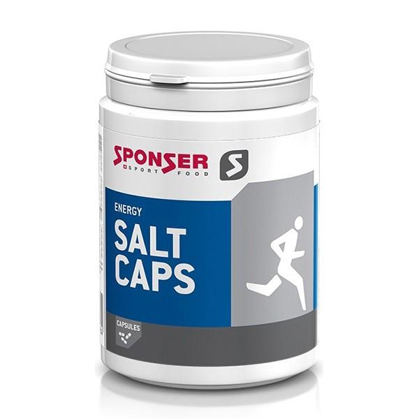 sponser-salt-caps
