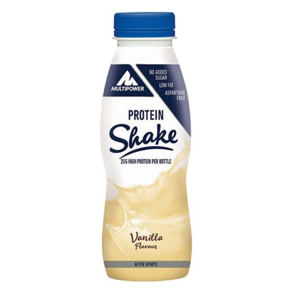 Multipower Protein Shake