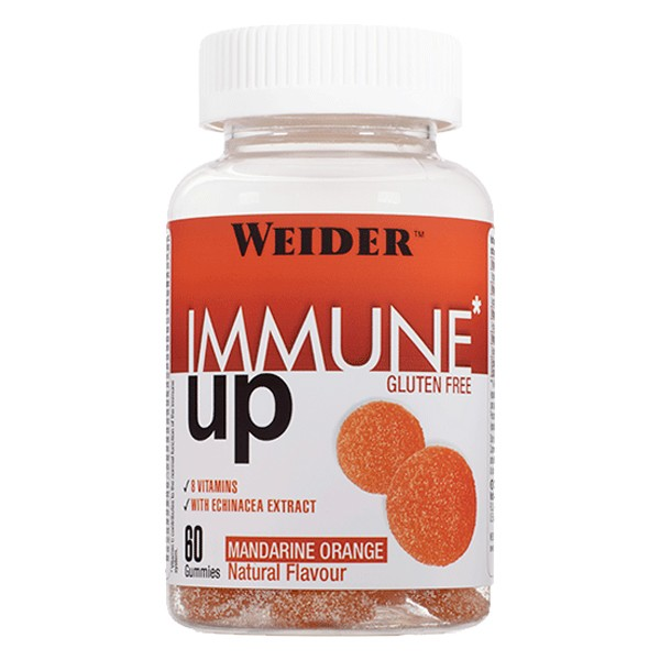 Weider Immune Up