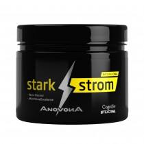 AnovonaA starkstrom