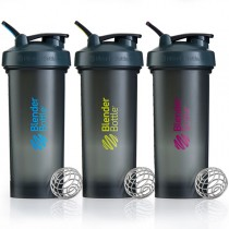 Blender Bottle® Pro45