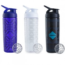 Blender Bottle® Signature Sleek