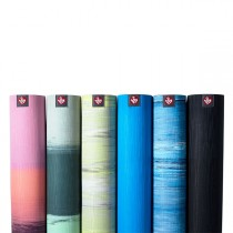 Manduka eKO Lite® Yogamatte 4mm