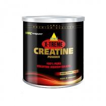 inko x-treme creatine powder pulver
