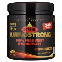 Inko X-Treme Aminostrong