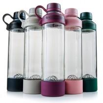 Blender Bottle® Mantra