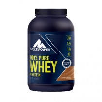 multipower-100-prozent-pure-whey-protein