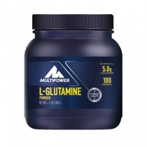 multipower-l-glutamine