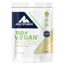 Multipower 100% Vegan Protein