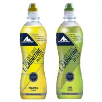 Multipower L-Carnitine Drink