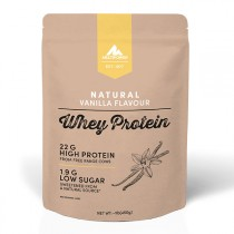 Multipower Natural Whey Protein