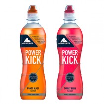Multipower Power Kick