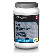 Sponser Pro Recovery 50/36