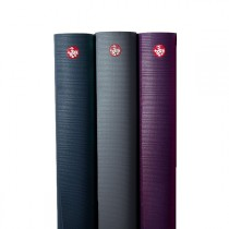 Manduka PROlite® Yogamatte long