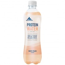 Multipower Protein Water Drink
