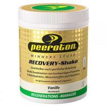 Peeroton Recovery Shake