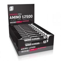 sponser-amino-12500