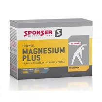 sponser-magnesium-plus