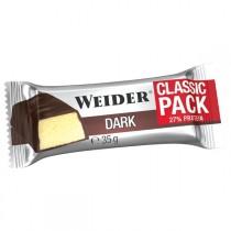 Weider Classic Pack Riegel