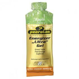 Peeroton Energizer Ultra Gel