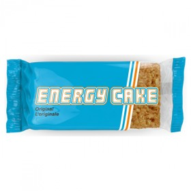 Energy Cake Hafer-Energieriegel
