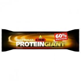 Inko X-Treme Protein Giant Riegel