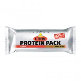 Inko X-Treme Protein Pack Riegel
