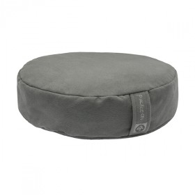 Manduka Meditation Cushion (Yogapolster, Meditationskissen)