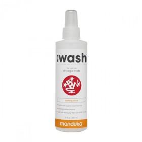 Manduka Mat Wash / Mat Cleaner universal Mattenreiniger
