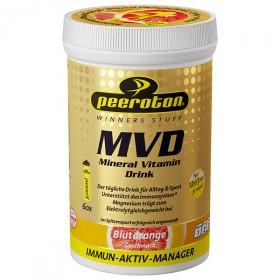 Peeroton MVD Mineral Vitamin Drink