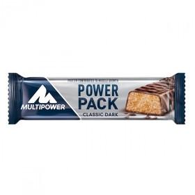 Multipower Power Pack - 24 Stück Packung