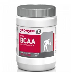 Sponser BCAA Kapseln