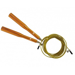 Sveltus Springseil Skipping Rope