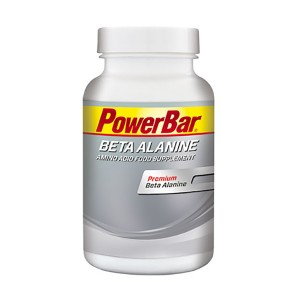 powerbar-beta-alanine
