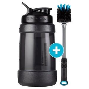 Blender Bottle® Koda 2,2 Liter (optional mit 2-in-1 Bürste)